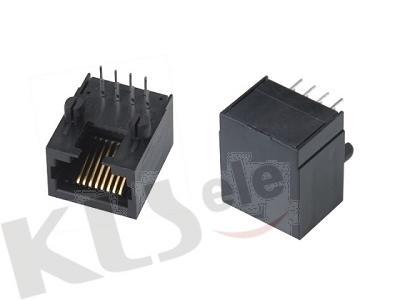KLS12-311-8P RJ45 PCB Modular Jack (53 SERIES)