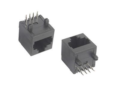 KLS12-158RA Modular Jack
