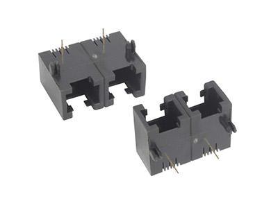KLS12-142 Modular Jack