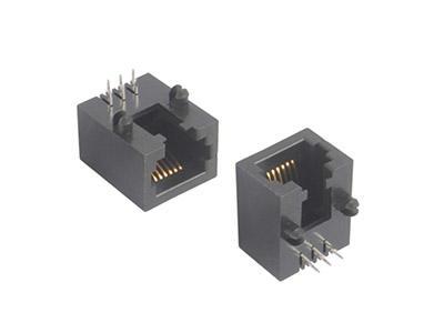 KLS12-136BA Modular Jack