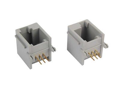 KLS12-125A Modular Jack