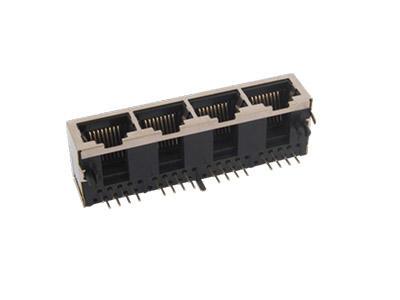 KLS12-308 Modular Jack