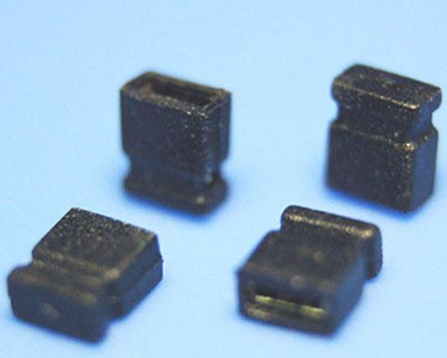 KLS1-203C 1.27mm Pitch Mini Jumper Connector