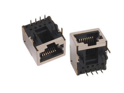 KLS12-316 Modular Jack