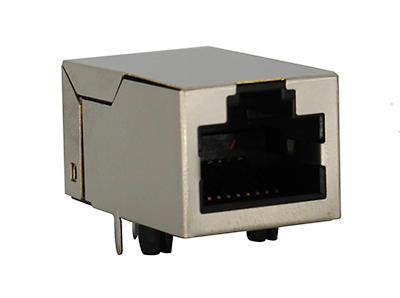 KLS12-TL115 100 Base 1x1 Tab-up RJ45