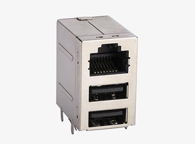 KLS12-TL150 100 Base RJ45