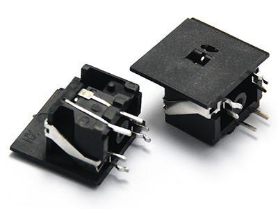 KLS1-DS-2-02A  DS Terminal Series