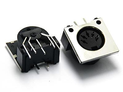 KLS1-DS-5-02B   DS Terminal Audio Series