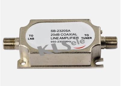 KLS1-SB-2320 Satellite Amplifier