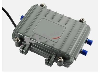 KLS-COA1 CATV Outdoor Amplifie