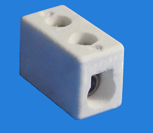 KLS2-CTB2 Ceramic terminal blocks