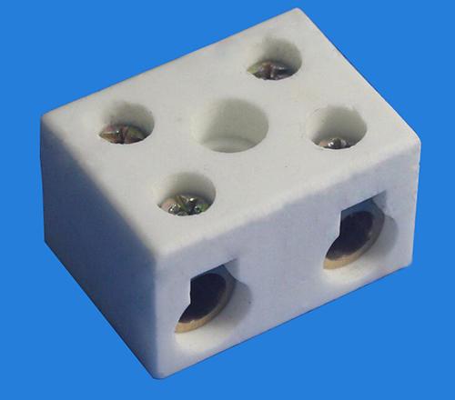 KLS2-CTB5 Ceramic terminal blocks