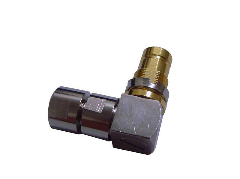 KLS1-L9003 1.6/5.6 L9 Connector