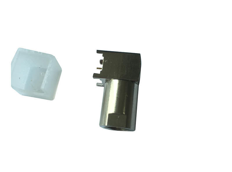 KLS1-FME-001 FME Connector