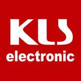 Logo | KLS ELECTRONIC
